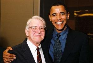 QDY_Obama